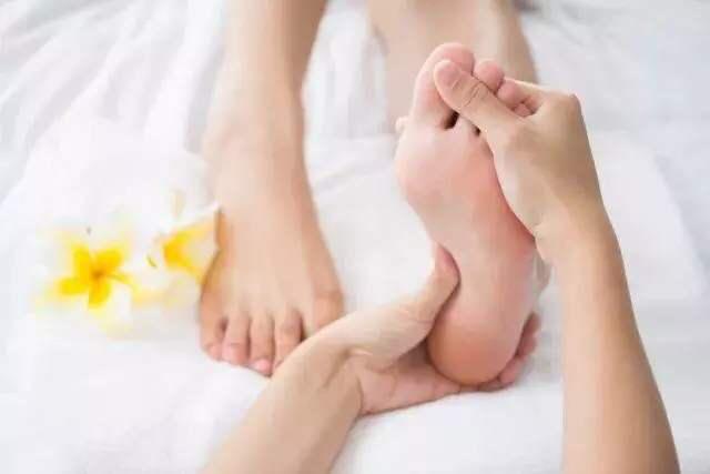 %China Massage Fu%
